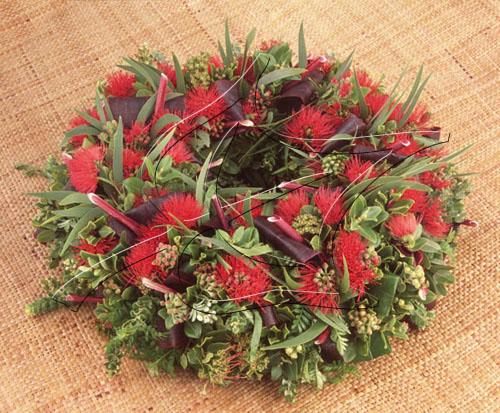 lehua-koa-wreath-oblique-view.jpg