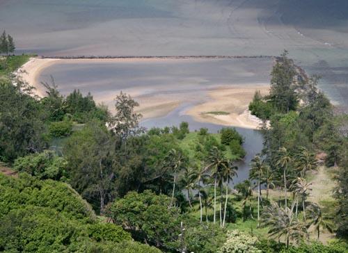 kahana-huiluafishpond-freshwatersprings.jpg