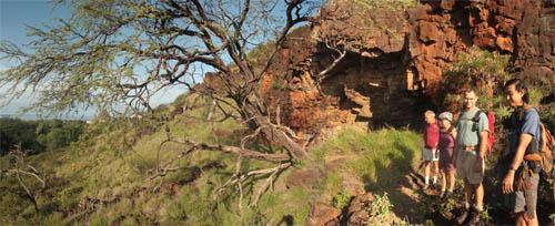 kamaileunu-cave-kiawe-pano.jpg