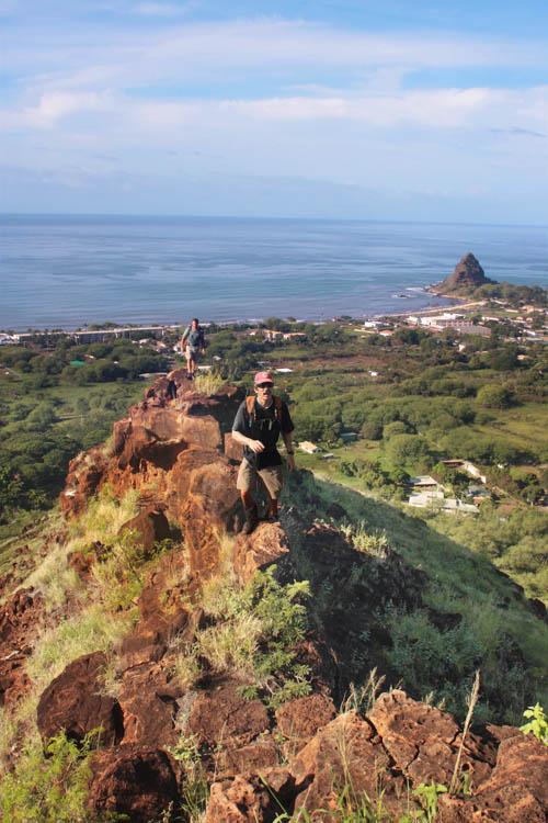kamaileunu-ridge-arnold-larry.jpg
