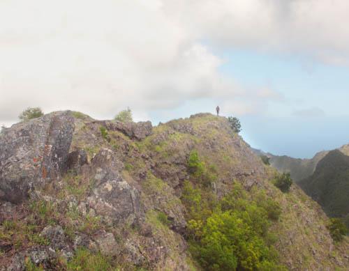 kamaileunu-summit-arnold.jpg