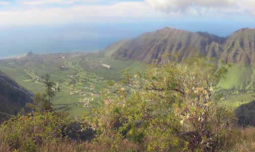 kamaileunu-summit-view2.jpg