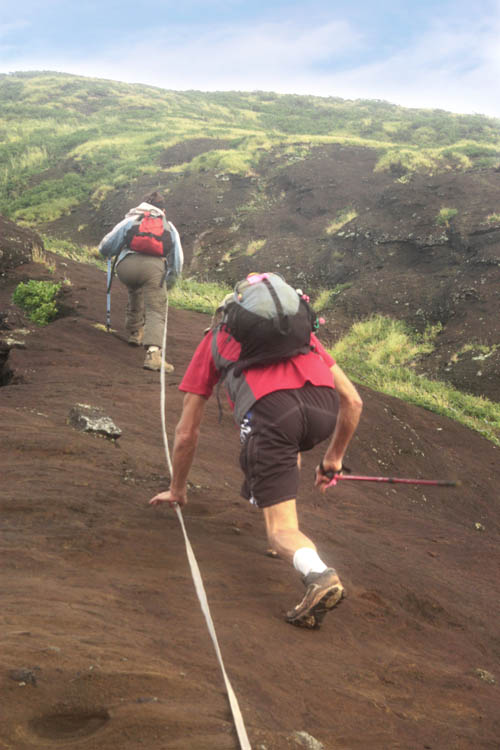 kokocrater-arch-climb4.jpg