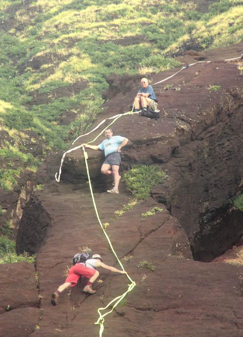 kokocrater-arch-climb5.jpg