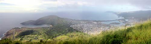 kokocrater-hanauma-hawaiikai-pano.jpg