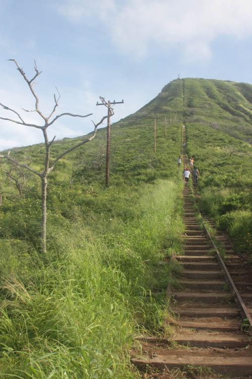 kokocrater-railway-tracks.jpg