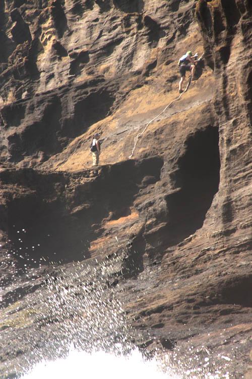 kokocrater-sea-edge-climbup.jpg
