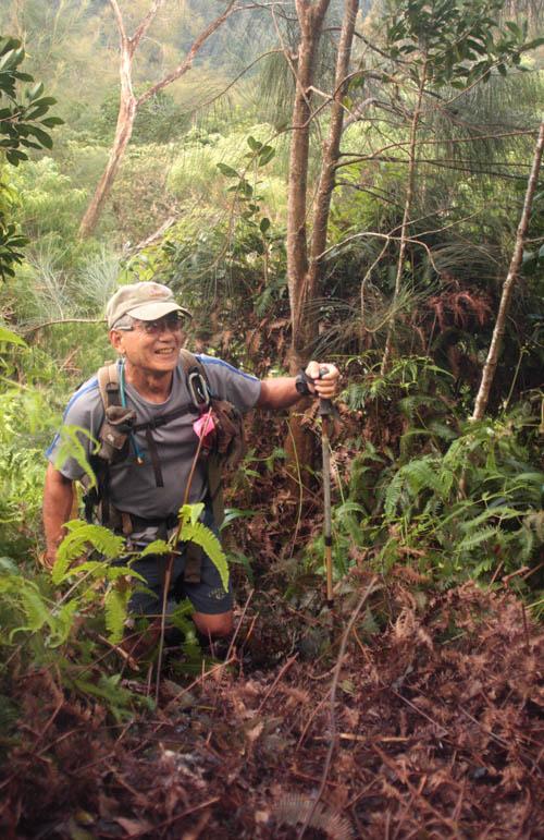 kahuauli-climb-thomas.jpg