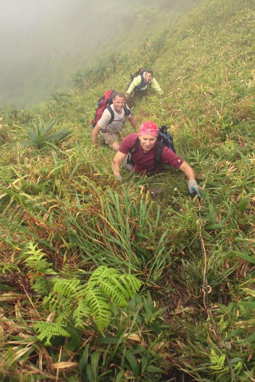 kahuauli-climb-up-clouds.jpg