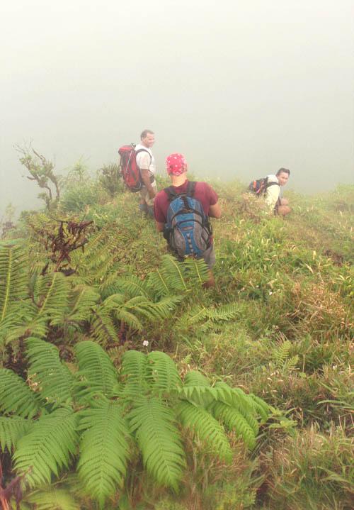 kahuauli-descent.jpg