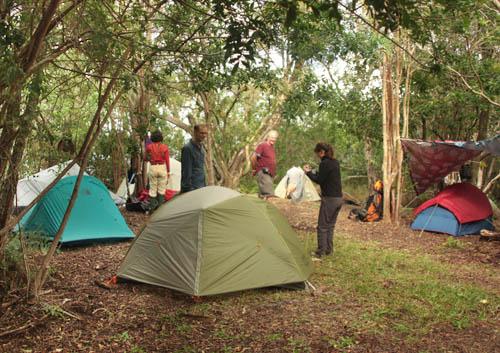 mokuelia-campsite-1.jpg