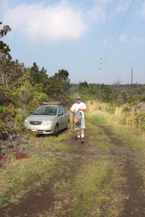 wailuku-poles-road-car-pete-2.jpg