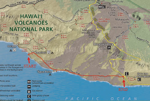 HVNP-Puna-Coast-Hike-Map-Sm
