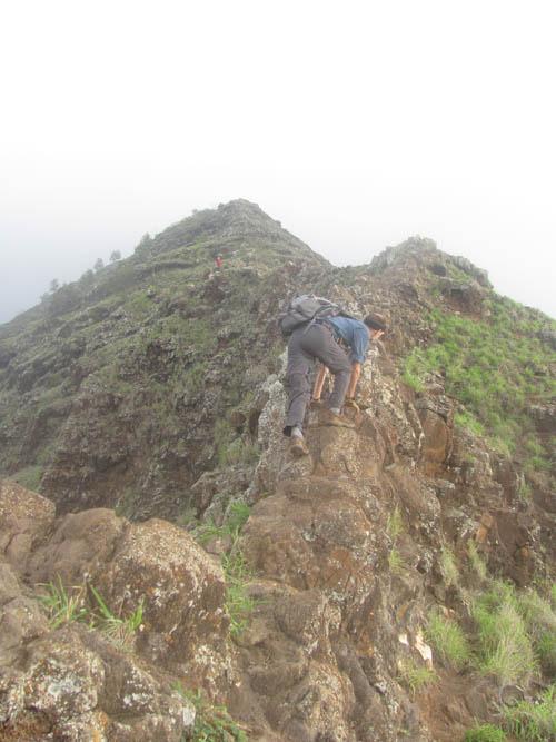 Kamaileunu-Pat-Climbing-Sml
