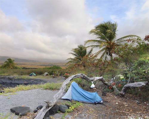 Keauhou-Campsite-Tent-Sml