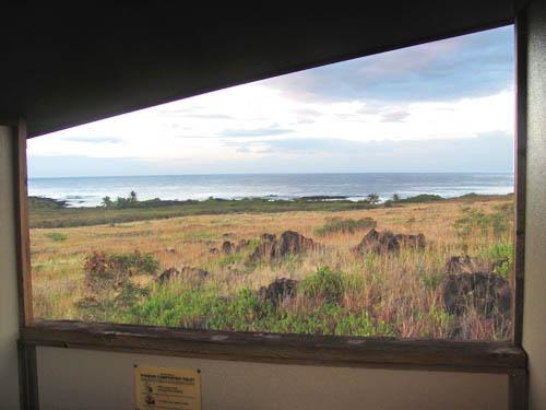 Keauhou-Outhouse-View-Sml