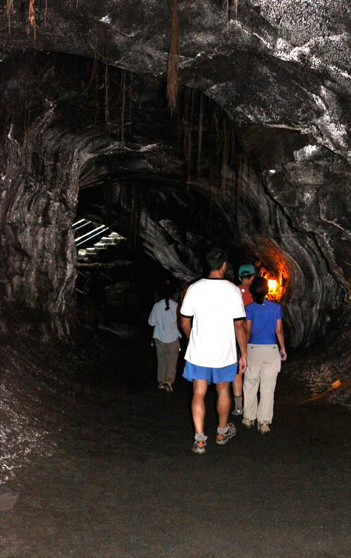 ThurstonLavaTube-Cave-End-Sml