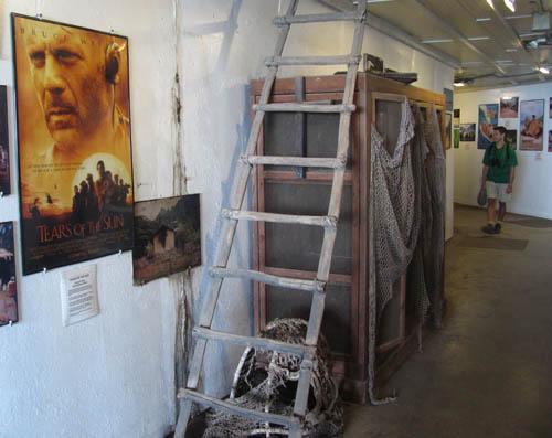 MooKapuOHaloa-Bunker-Museum-Sml