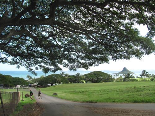 MooKapuOHaloa-Kualoa-Ranch-Sml