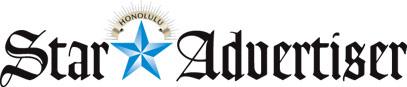 Hiking club to celebrate life and devotion of 'trail tutu' by Nina Wu, Honolulu Star Advertiser